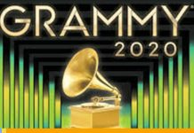 Ariana Grande, Taylor Swift y Billie Ellish entre las nominadas a los Grammy 2020