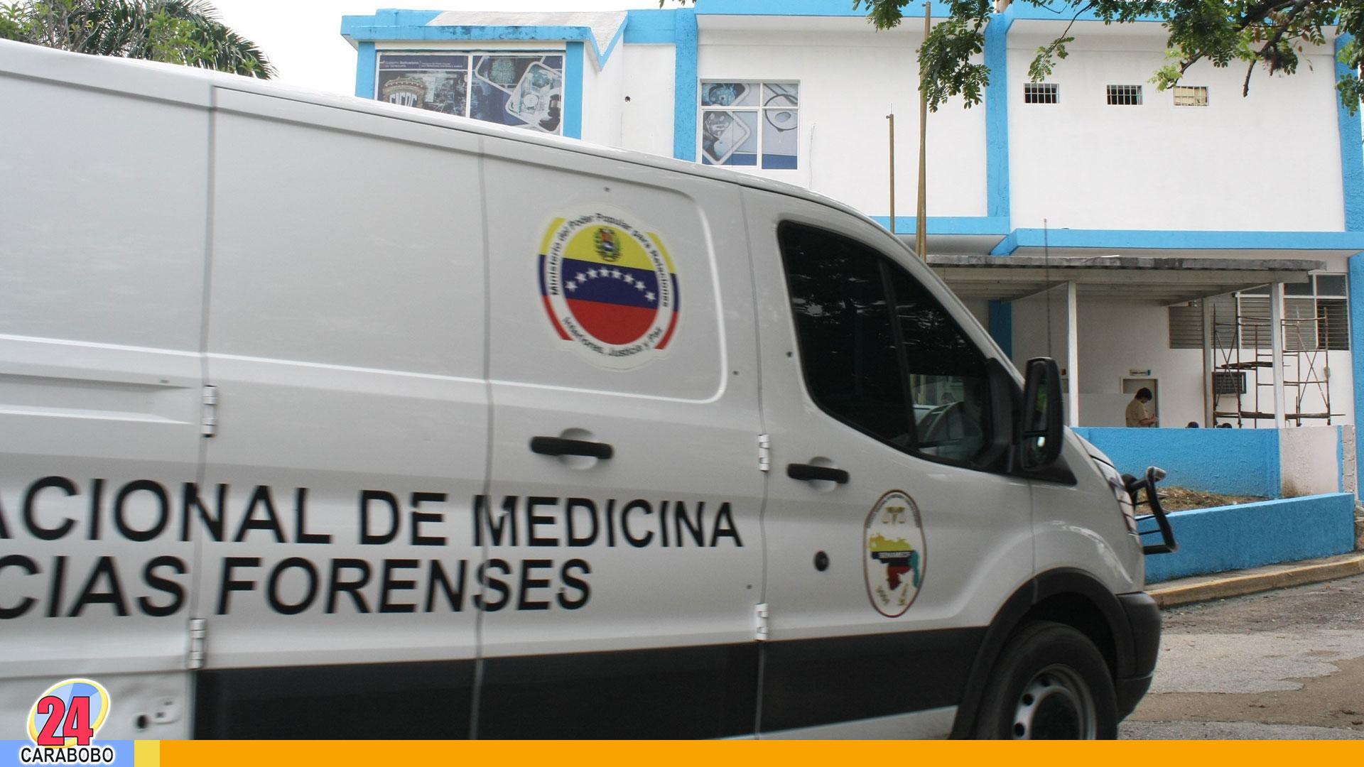 Asesinado en San Vicente - Asesinado en San Vicente