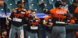 Beisbol mexicano - Beisbol mexicano