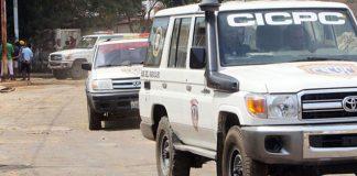 CICPC capturó a dos hombres por abuso de menores