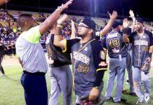 Caracas se amparó - noticias24 Carabobo