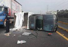 Cinco venezolanas murieron - Cinco venezolanas murieron