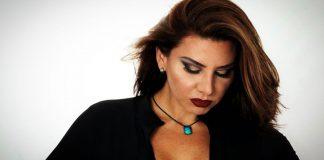 """Vanessa Senior en """"Conversaciones que no se publican"""" con Irrael Gómez"""