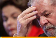 Corte suprema de Brasil aprobó recurso que puede liberar a Lula