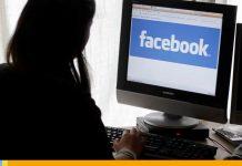 Cómplice de banda El Cerrito que operaba en redes sociales es detenida