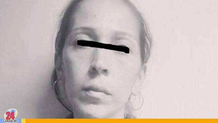 Mujer detenida por infanticidio en Valencia