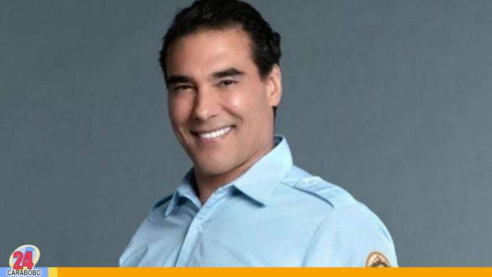 Eduardo Yáñez - Eduardo Yáñez