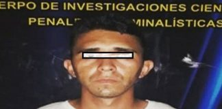 Homicidio en Miranda: El Ñoño mató a dos vecinos y les prendió fuego