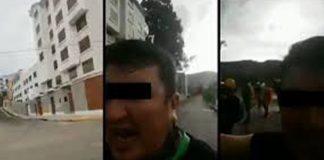 Embajada de Venezuela en Bolivia - Embajada de Venezuela en Bolivia