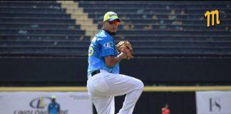 Magallanes adicionó - noticias24 Carabobo