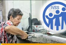 Pago-prestaciones-ivss - Noticias 24 Carabobo