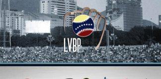 LVBP 2019-2020 comienza - noticias24 Carabobo