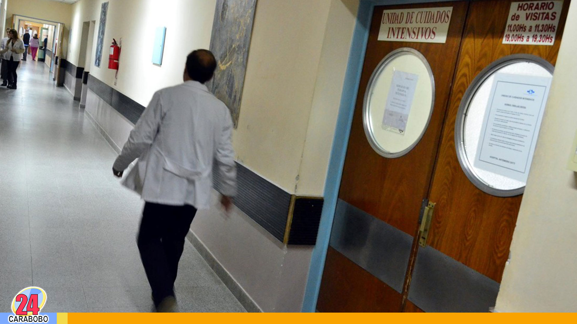 médicos venezolanos, - médicos venezolanos