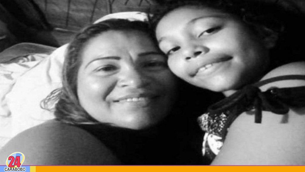 Explosión de bombona de gas en Valencia dejó a madre e hija muertas