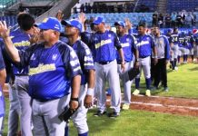 Magallanes tomó venganza - noticias24 Carabobo