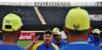 Magallanes leva anclas - noticias24 Carabobo