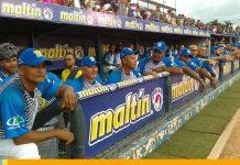 Magallanes en problemas- Magallanes en problemas