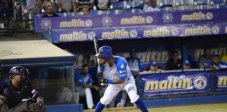 Magallanes comenzó la semana - noticias24 Carabobo