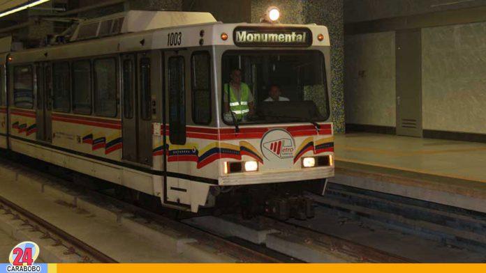 Mantenimiento del Metro de Valencia - Mantenimiento del Metro de Valencia