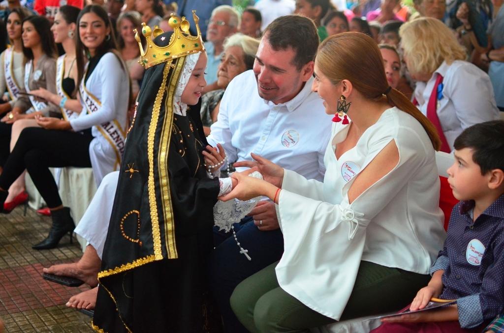 Misa del Sur en honor - noticias24 Carabobo