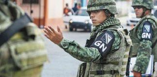 Caso Ayotzinapa - caso ayotzinapa