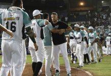 Bencomo Jr maniató a Magallanes - noticias24 Carabobo