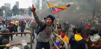 ONU en Ecuador - ONU en Ecuador