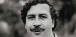 Pablo Escobar y sus enemigos - Pablo Escobar y sus enemigos