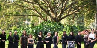 Grupo deWedding Planner se une - noticias24 Carabobo