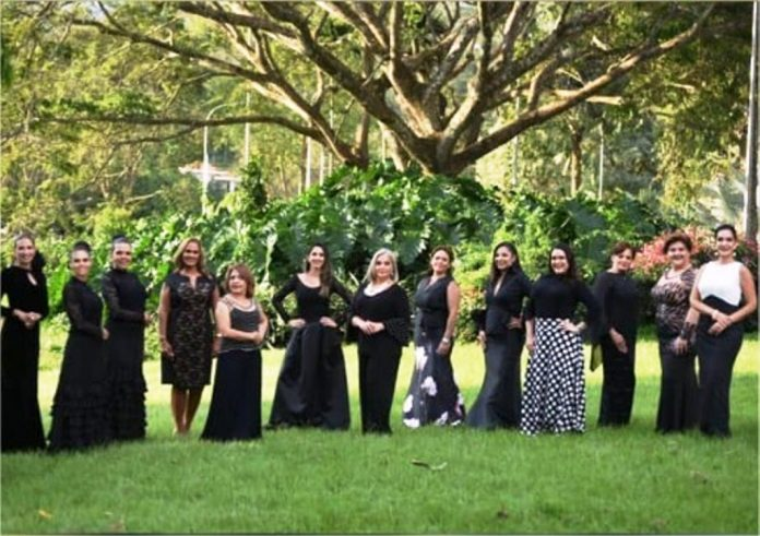 Grupo de Wedding Planner se une - noticias24 Carabobo