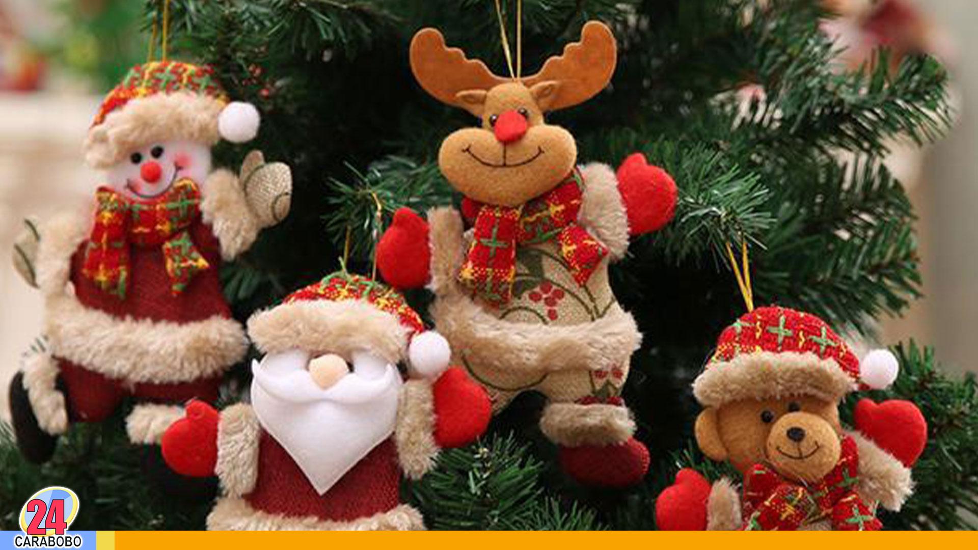 Navidad en Valencia –Navidad en Valencia