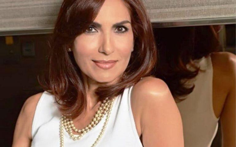 ¡Ex Miss Zulia! Soraya Nava entre la elegancia, buen gusto y filantropía