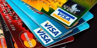 Sudeban subió límites de tarjetas de crédito - Sudeban subió límites de tarjetas de crédito