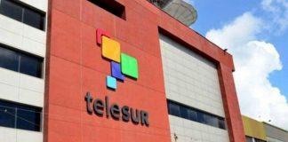 TeleSUR sin señal en Bolivia por orden presidencial