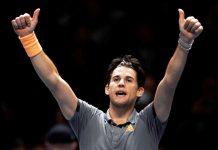Dominic Thiem en semifinales - noticias24 Carabobo