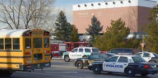 Tiroteo en colegio de California dejó al menos varios heridos