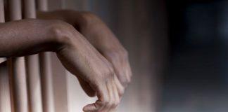 Tras las rejas funcionario de las FAES por crimen de Teniente del DGCIM