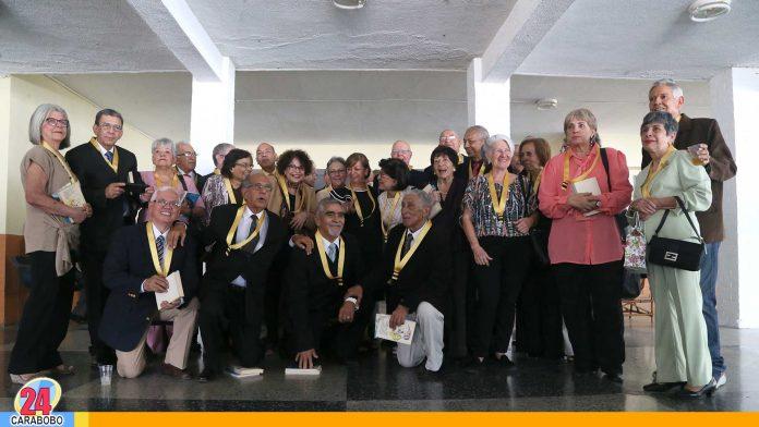 Colegio de Médicos de Carabobo