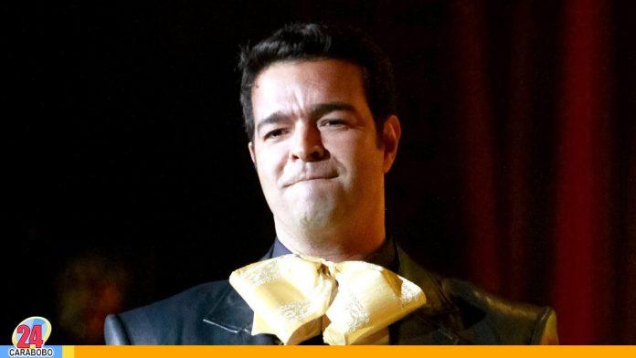 concierto de Pablo Montero - concierto de Pablo Montero