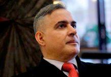 Video de Tarek William Saab - Noticias 24 Carabobo