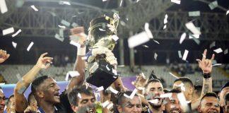 Zamora venció a Monagas - noticias24 Carabobo