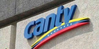 Acciones de Cantv y Movilnet pasarán a nuevo holding estatal