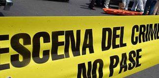 Mujer asesinada en el Metro de Caracas por adolescentes
