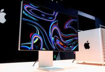 Mac-Pro-y-monitor-Pro-Display-XDR-la-nueva-apuesta-de-Apple