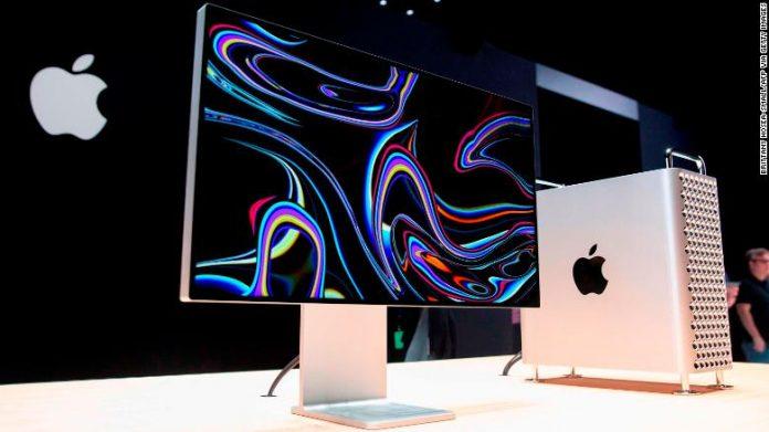 Mac-Pro-y-monitor-Pro-Display-XDR-la-nueva-apuesta-de-Apple