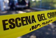 Asesinato de venezolana en Perú conmociona las redes sociales