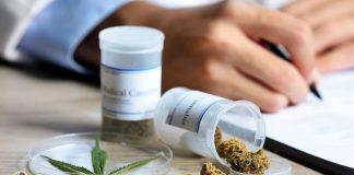 Venta de medicamentos con marihuana fue aprobado en Brasil