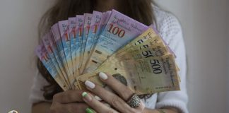 Cambio de cono monetario - Cambio de cono monetario