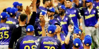 Caracas ganó protesta - noticias24 Carabobo