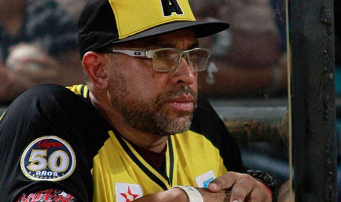 Clemente Álvarez - Clemente Álvarez
